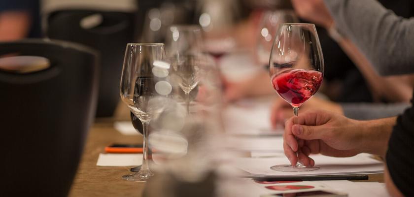 Tout savoir sur les récompenses des vins de la Maison Gabriel Meffre sur l'année 2019