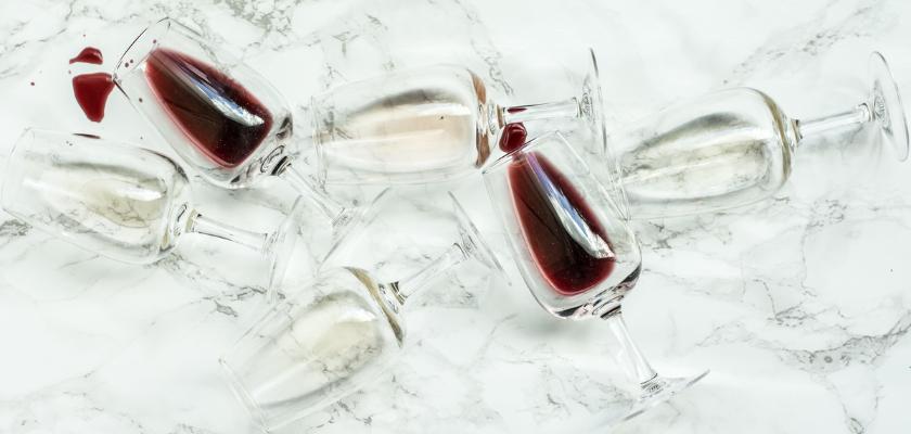 Pourquoi aérer un vin avant la dégustation? Réponse selon la Maison Gabriel Meffre