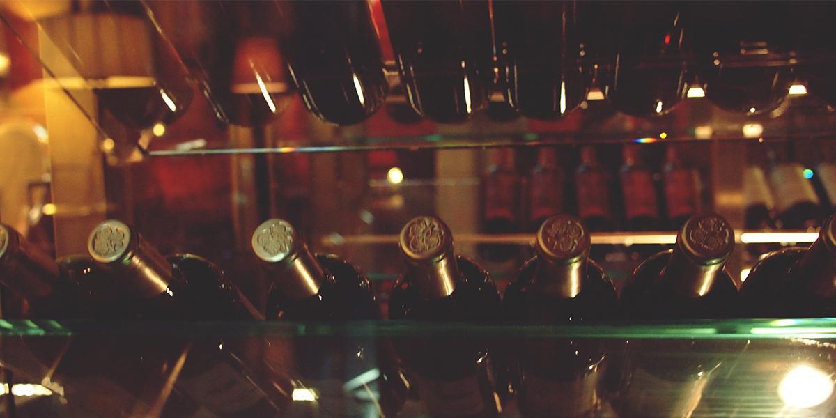 Pourquoi et comment conserver un vin ? La Maison Gabriel Meffre a quelques idées à vous souffler !