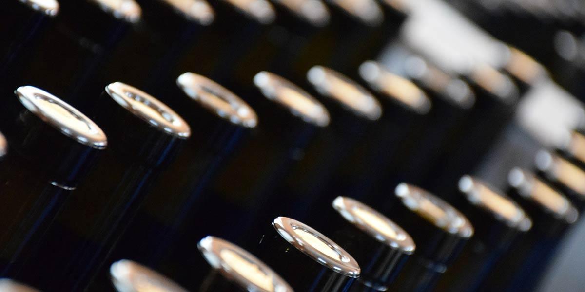 Les bouteilles innovantes de la Maison Gabriel Meffre