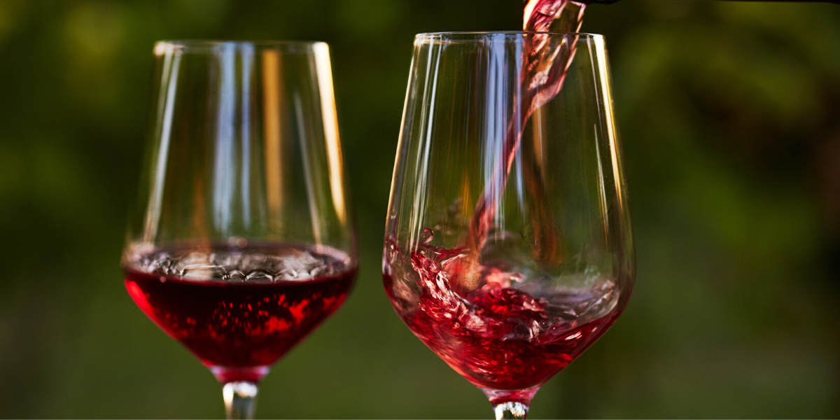 Notre Maison s'engage à réduire le taux de sulfites dans ses vins