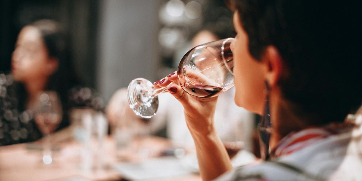 La subtilité de l'accord vin et chocolat par la Maison Gabriel Meffre