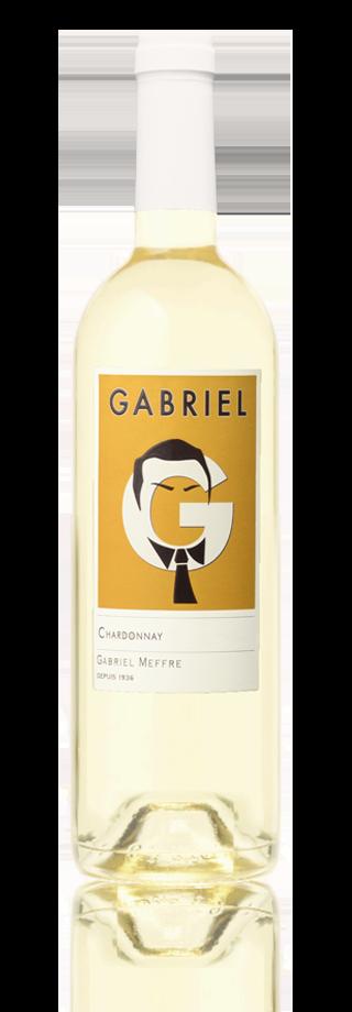 Gabriel Chardonnay